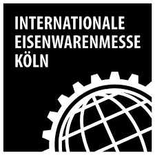 International Hardware Fair Cologne 2020