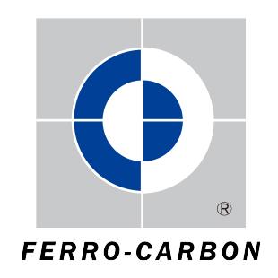 ferro-carbon