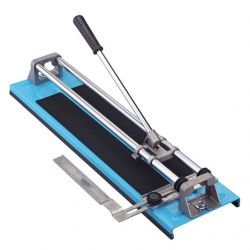 Useful Tile Cutter