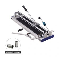 Superior Tile Cutter