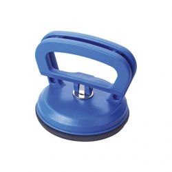 4'' Suction Cup