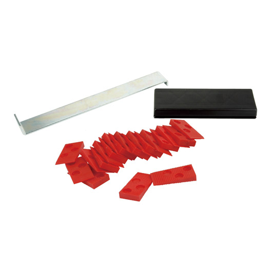 laminate fitting tools