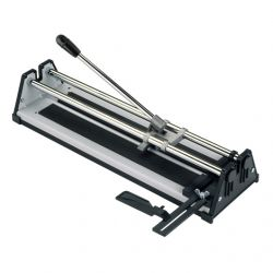 Easy Tile Cutter