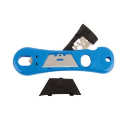 Silicone Tube Cutter